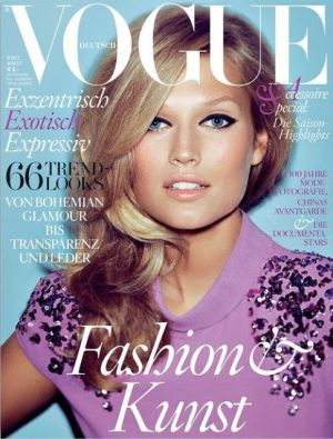 Vogue-Germany-August-2012-Toni-Garrn-Cover.jpg