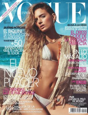 Vogue-Spain-May-2012-Lily-Donaldson-Cover.jpg