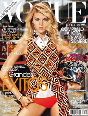 Vogue-Spain-September-2012-Maryna-Linchuk-Cover-.jpg