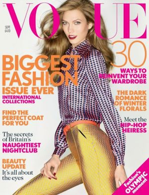 Vogue-UK-September-2012-Karlie-Kloss-Cover.jpg