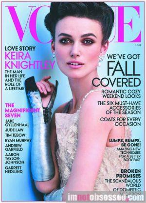 keira-knightley-vogue-cover.jpg