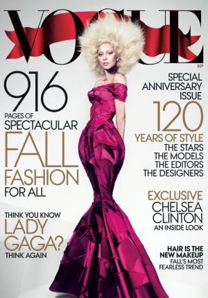 lady-gaga-vogue-2012.jpg