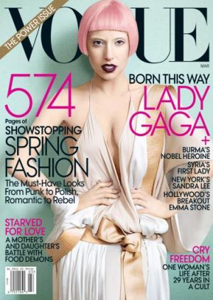 lady-gaga-vogue-cover-2011.jpg