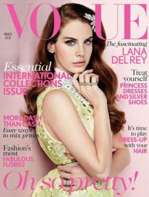 Vogue magazine covers - mylusciouslife.com - lana-del-rey-vogue-cover-march-2012-thumb-468x619-151318.jpeg