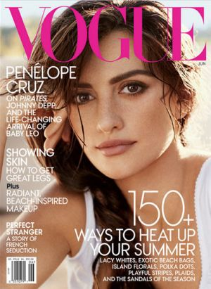 Vogue magazine covers - mylusciouslife.com - penelope_cruz_june_2011_vogue_cover.jpg