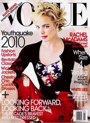 rachel_mcadams_vogue_cover_jan 2010.jpg