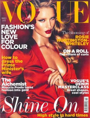 rosie-huntington-whiteley-vogue-march-2011-cover.jpg