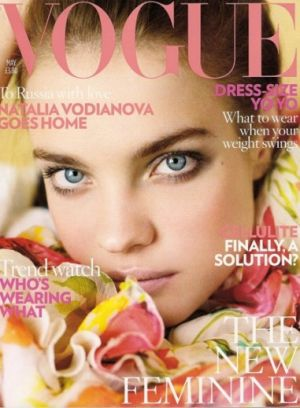 Vogue magazine covers - mylusciouslife.com - vogue cover7.jpg