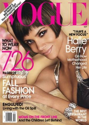 Vogue magazine covers - mylusciouslife.com - vogue fb images_0004.jpg