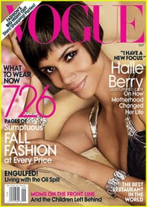 vogue us - halle berry september 2010.jpg