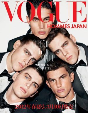 vogue-homme-japan-2012-march-01.jpg