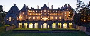 oheka castle - gold coast gatsby hotel - long island new york.jpg