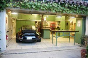 Modern-Garage-Storage-Cabinet-Design-Ideas-and-Inspirations-Green-Garage.jpg