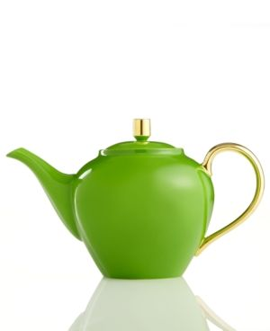 kate spade new york Dinnerware Greenwich Grove Teapot.jpg