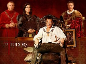 Best royalty movies and TV shows - The Tudors 2007.jpg