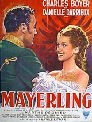 Films about royalty and aristocracy - Mayerling 1936.jpg