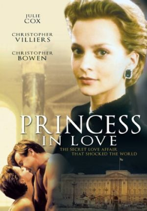 Films about royalty and aristocracy - Princess In Love 1996.jpg