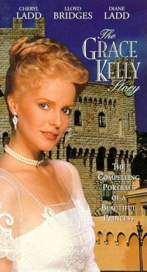 Movies about royals - Grace Kelly 1983.jpg