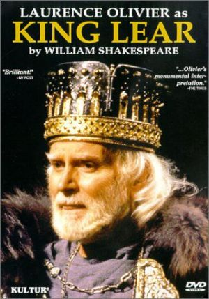 Movies about the royal family - King Lear 1983.jpg