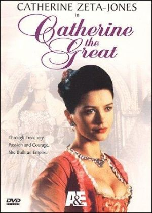 Royal films - Catherine the Great 1996.jpg
