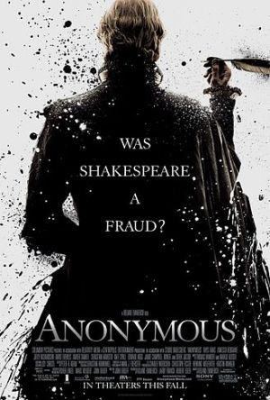 Royalty movies list - Anonymous 2011.jpg
