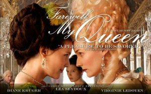 Royalty movies list - Farewell My Queen 2012.jpg