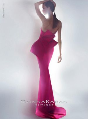 Karlie Kloss for Donna Karan Resort 2012 Campaign2.jpg