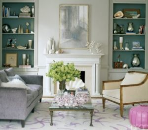 Fashion and decor inspired by mother of pearl - Clam Ali-Wentworth-Home.jpg