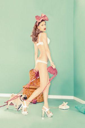 vanity-fair-italia-segreti-tra-amiche-secrets-between-girlfriends-4.jpg