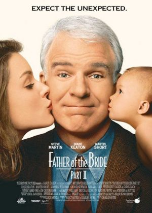 Father of the Bride II 1995.jpg