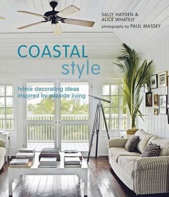 Tremendous Beach Home Decor Accessories Best House Beautiful 2017 Largest Home Design Picture Inspirations Pitcheantrous