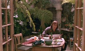 Green-Card-apartment-greenhouse-Gerard-Depardieu.jpg