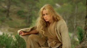 manon_des_sources_1986_film_the_teacher_and_the_shepherdess.jpg