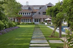 Photos - house gardens designs - interior designs blog - buildings and landscaping.jpg