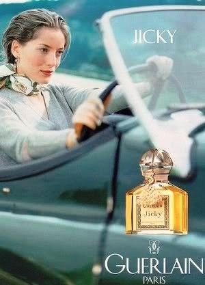 Perfume%20ads%20-%20mylusciouslife.com%2
