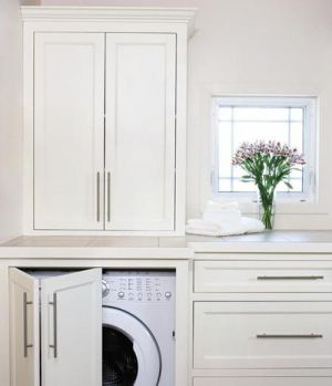 Laundries and mudrooms - mylusciouslife.com