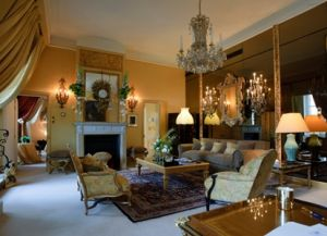 Chanel Suite at the Ritz Hotel in Paris - Prestige Suites - coco chanel suite hotel ritz paris.jpg