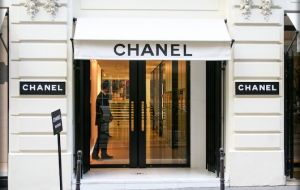 Images - coco gabrielle - rue de cambon paris - chanel via luscious life blog.jpg