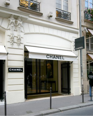 Photos - co co salon in paris - chanel paris.png