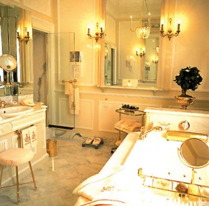 Pictures - coco chanel suite hotel ritz paris - Chanel Suite at the Ritz Hotel in Paris - Prestige Suites.png