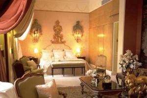 coco chanel suite hotel ritz paris - Chanel Suite at the Ritz Hotel in Paris - Prestige Suites.png