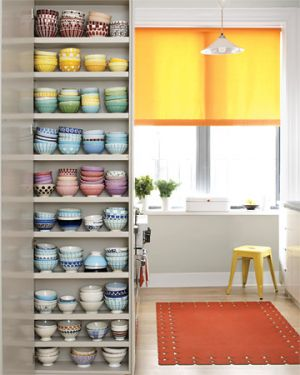 Home organisation ideas - mylusciouslife.com - Martha kitchen.jpg