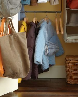 Home organisation ideas - mylusciouslife.com - Martha plastic bags.jpg