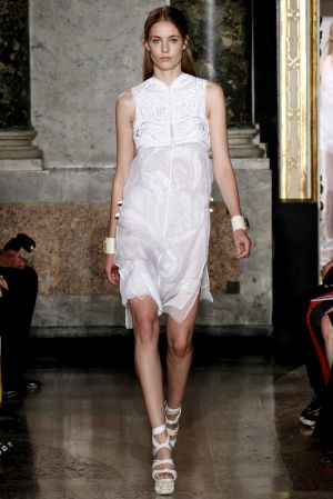 Emilio Pucci Spring 2013 RTW Collection1.JPG