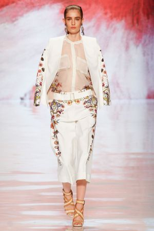 Etro Spring 2013 RTW Collection1.JPG