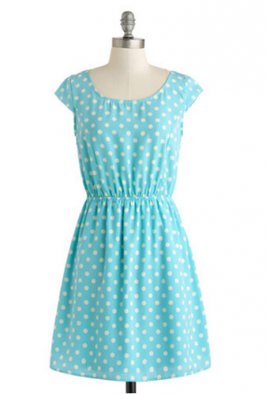ModCloth True Blue Charmer Dress.PNG