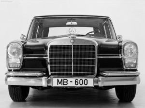 Masculine style - mylusciouslife - MERCEDES-BENZ 600 THE PULLMAN LIMOUSINE 1964.jpg