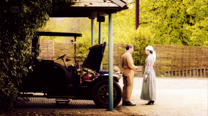 Branson and Sybil- Downton Abbey - www.myLusciousLife.com.png