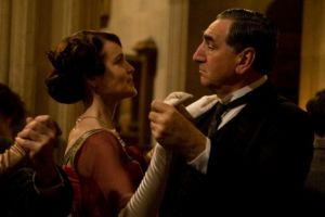 Downton Abbey - www.myLusciousLife.com - D2_Ep7_11.jpg