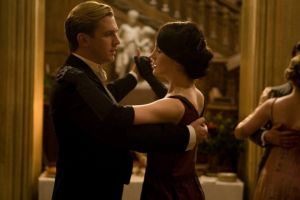 Downton Abbey - www.myLusciousLife.com - D2_Ep7_4.jpg
